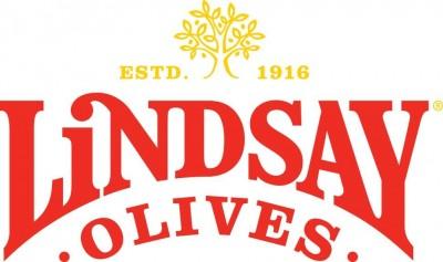 Lindsay Olives Giveaway!