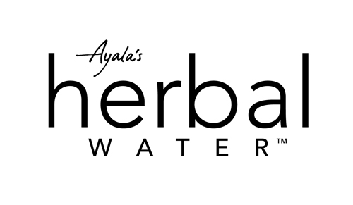 Ayala's Herbal Water *GIVEAWAY*