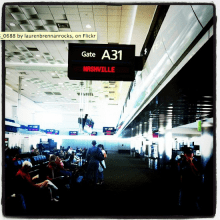 Screen Shot 2012-12-10 at 8.07.08 PM