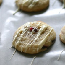 Pomegranate-White-Chocolate-Sugar-Cookies
