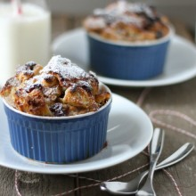 White-Chocolate-Cranberry-Bread-Pudding