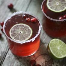 cranberry-lime-sparkler-1