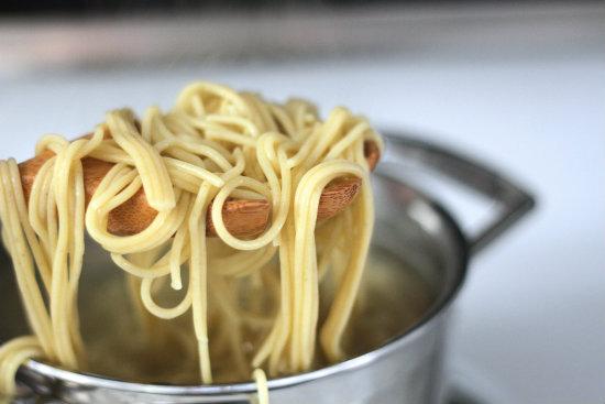 spaghetti 11