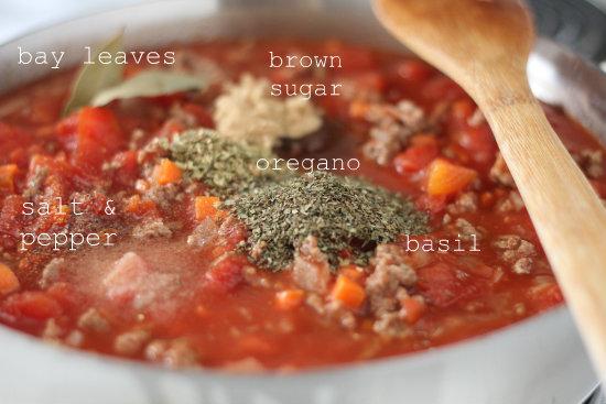spaghetti 8