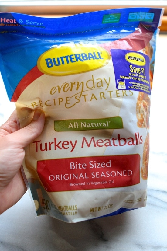 how to prepare a frozen butterball turkey