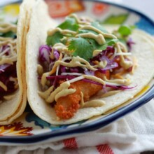 baja fish tacos 2
